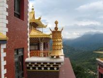 Намо Будда