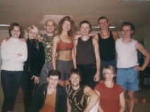Одесса, 2004 г.