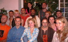 Москва, 2006 г.